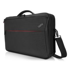 "Lenovo  Professional Topload Tasche 15,6"""