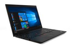 Lenovo ThinkPad L590 20Q700ANGE