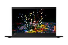 20QD003HGE_Lenovo_ThinkPad_X1-Carbon-G7_front-facing