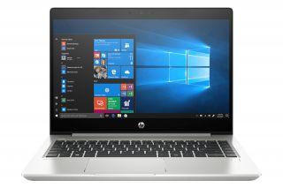 HP ProBook 445r G6 6UK71ES Frontansicht