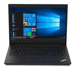 Lenovo ThinkPad E490 20N9S1GC00