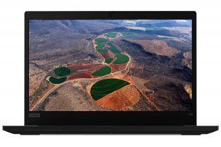 Lenovo ThinkPad L13 Notebook
