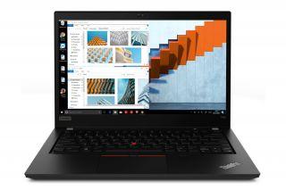 Lenovo ThinkPad T490 20N2000KGE
