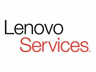 Lenovo Garantie Vor-Ort NBD | 1 Jahr