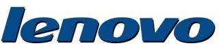 Lenovo Garantie Vor-Ort NBD | 4 Jahre