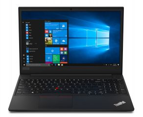 Lenovo ThinkPad E590 - 20NB0012GE Front