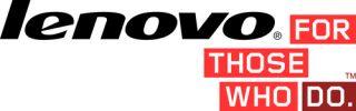 Lenovo Garantie Vor-Ort NBD | 3 Jahre