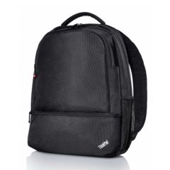 Lenovo ThinkPad Essential Rucksack 15,6""