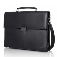 Lenovo ThinkPad Executive Leder-Tasche 15,6""