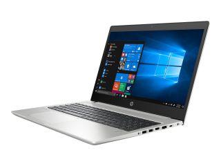 HP ProBook 455 G6 6UK72ES