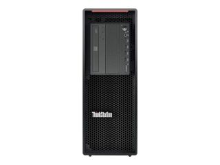 Lenovo ThinkStation P520 30BE008WGE