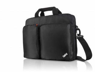 Lenovo ThinkPad 3 In 1 Notebook Tasche