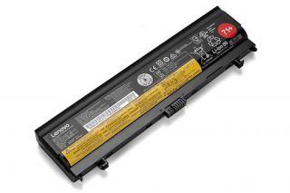 Lenovo ThinkPad Akku 71+ | 48 Wh