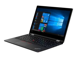 Lenovo ThinkPad L390 Yoga 20NU