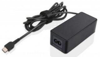 Lenovo Netzteil USB Typ-C 45W
