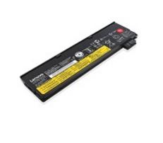 Lenovo ThinkPad Akku 61 | 24 Wh