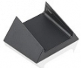 Lenovo ThinkCentre Tiny IV Vertikaler Standfuß