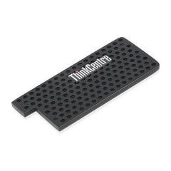 Lenovo ThinkCentre Tiny IV Staubschutzblende
