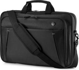 "HP Business Top Load Notebook-Tasche 15,6"""