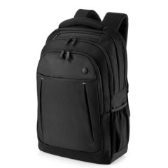 HP Business Backpack Notebook-Rucksack 17,3""