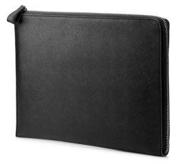 "HP Elite Leather Sleeve Notebook-Hülle 13,3"""
