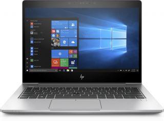 HP EliteBook 830 G5 3JX70EA