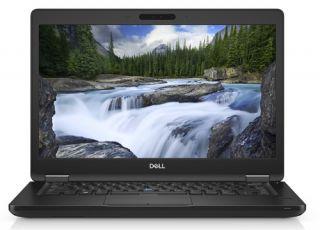 Dell Latitude 5490 210-ANMX
