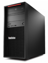 Lenovo ThinkStation P520c 30BX