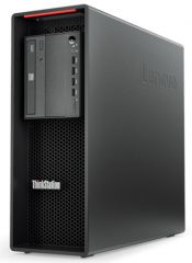 Lenovo ThinkStation P520 30BE0073GE