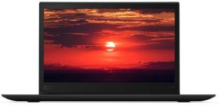 Lenovo ThinkPad X1 Yoga (3rd Gen) 20LE
