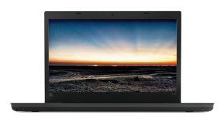 Lenovo ThinkPad L480 20LS