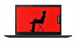 Lenovo ThinkPad T480s 20L7