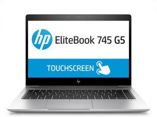 HP EliteBook 745 G5 3UN74EA