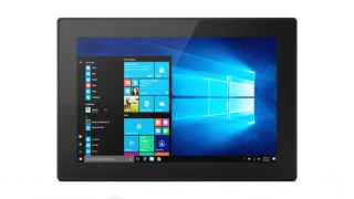 Lenovo Tablet 10 20L3000LGE