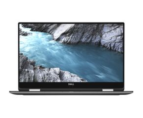 Dell XS 15 9575 2-in-1 Laptop und Tablet in Einem mit 360° Grad Scharnier - Flip Design