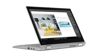 Lenovo ThinkPad X1 Yoga (3rd Gen) 20LF