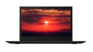 Lenovo ThinkPad X1 Yoga (3rd Gen) 20LD