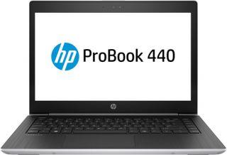 HP ProBook 440 G5 4QW84EA