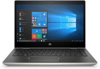 HP ProBook x360 440 G1 4QW49ES