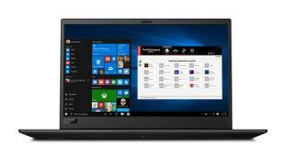 Lenovo ThinkPad P1 20MD