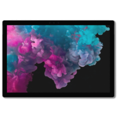 Microsoft Surface Pro 6 LQH-00003
