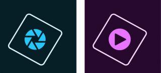 Adobe Photoshop Elements 2019 & Premiere Elements 2019 Student and Teacher Edition