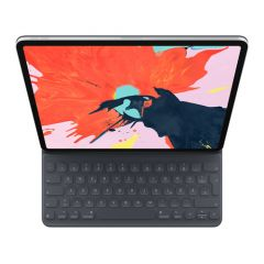 Apple Keyboard Folio iPad Pro 12,9"