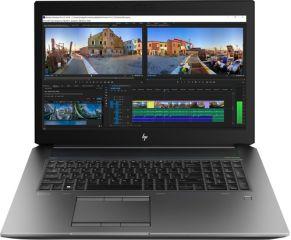 HP ZBook 17 G5 Mobile Workstation