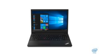 Lenovo ThinkPad E590 20NB001AGE