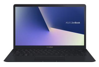 ASUS ZenBook S UX391FA AH027R