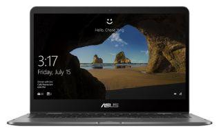 ASUS ZenBook Flip 14 UX461FN-E1070T