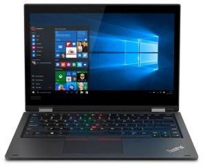 Lenovo ThinkPad L390 Yoga 20NT001MGE