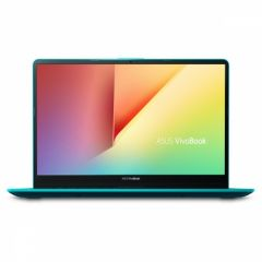 ASUS VivoBook S15 S530FA-BQ286T