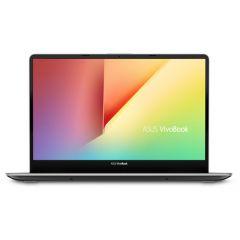 ASUS VivoBook S15 S530FA-BQ284T